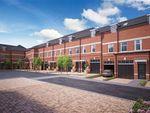 Thumbnail to rent in Stannington Mews, Off Green Lane, Stannington