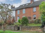 Thumbnail to rent in Western Road, Tring, Hertfordshire