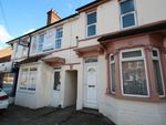 Thumbnail to rent in Desborough Avenue, High Wycombe