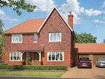 """Thumbnail to rent in """"The Orchard"""" at Horsham Road, Cranleigh"""