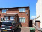 Thumbnail to rent in St. Michaels Mews, Carlton Road, Birkenhead