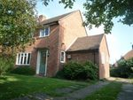 Thumbnail to rent in Northdown Road, Kemsing, Sevenoaks