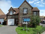 Thumbnail for sale in Millington Drive, Selsey, Chichester