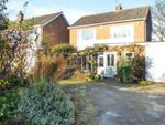 Thumbnail for sale in Wreake Drive, Rearsby, Leicester