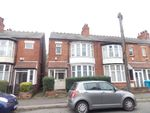 Thumbnail for sale in Wellesley Avenue, Kingston Upon Hull