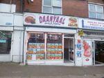 Thumbnail to rent in Washwood Heath Road, Birmingham