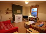 Thumbnail to rent in Hanover Square, Leeds