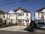 Thumbnail to rent in Stannington Crescent, Totton, Southampton