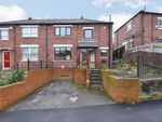 Thumbnail for sale in Wadsley Lane, Sheffield, South Yorkshire