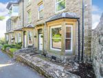 Thumbnail for sale in Silverdale Road, Arnside, Carnforth