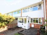 Thumbnail for sale in Forest Hill Way, Dibden Purlieu, Southampton