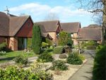 Thumbnail to rent in Victoria Court, Henley-On-Thames