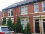 Thumbnail to rent in Albury Road, Jesmond, Jesmond, Tyne And Wear