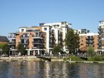 Thumbnail to rent in Jerome Place, Kingston Upon Thames
