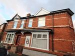Thumbnail to rent in Newton Heath, Middlewich