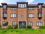 Thumbnail to rent in Cameron Road, Chesham, Bucks