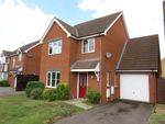Thumbnail for sale in Daimler Avenue, Yaxley, Peterborough