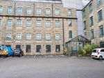 Thumbnail to rent in Acorn Mill Mellor Street, Lees, Oldham