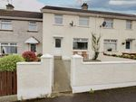 Thumbnail to rent in Windmill Hill, Portaferry