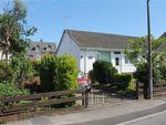 Thumbnail for sale in Prosper Lane, Coalway, Coleford