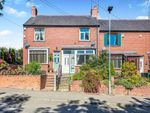 Thumbnail to rent in Honeywell Lane, Barnsley