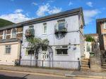 Thumbnail for sale in Newport Road, Cwmcarn, Cross Keys, Newport
