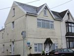 Thumbnail for sale in Alexandra Road, Gorseinon, Swansea
