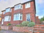 Thumbnail for sale in Knowe Road, Stanwix, Carlisle