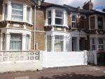Thumbnail to rent in Macauley Road, East Ham