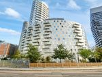 Thumbnail to rent in Jessop Building Dominion Walk, Canary Wharf