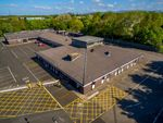 Thumbnail to rent in Unit F, Astra Business Centre, Roman Way Industrial Estate