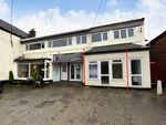 Thumbnail to rent in Uttoxeter Road, Blythe Bridge, Stoke-On-Trent