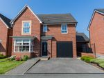 Thumbnail for sale in Mather Avenue, Garstang