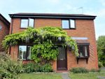 Thumbnail for sale in Grove Lane, Coventry