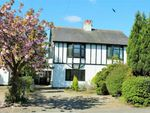 Thumbnail for sale in Bryning Lane, Wrea Green, Wrea Green, Preston, Lancashire