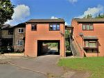 Thumbnail to rent in Woodcourt, Crawley, West Sussex.