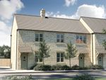 """Thumbnail to rent in """"The Scotney"""" at Bourton Industrial Park, Bourton-On-The-Water, Cheltenham"""