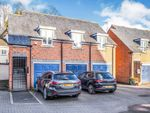 Thumbnail to rent in Campriano Drive, Warwick