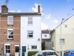 Thumbnail for sale in Auckland Road, Tunbridge Wells, Kent, .