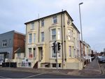 Thumbnail to rent in 59 Cavendish Place, Eastbourne