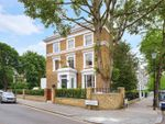 Thumbnail for sale in Holland Villas Road, London