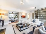 Thumbnail to rent in Callow Street, London