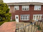 Thumbnail to rent in Crown Close, Barnsley