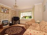 Thumbnail for sale in Grove Road, Sutton, Surrey