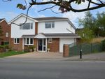 Thumbnail for sale in Windmill Lane, Widmer End, High Wycombe