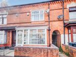 Thumbnail for sale in Tewkesbury Road, Handsworth, Birmingham