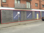 Thumbnail for sale in 41A Trades Lane, Dundee