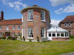 Thumbnail for sale in Church Hill, Milford On Sea, Lymington, Hampshire