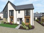 Thumbnail to rent in The Tamar At 504K, Plymbridge Lane, Plymouth