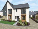 Thumbnail to rent in The Tamar II At 504K, Plymbridge Lane, Plymouth